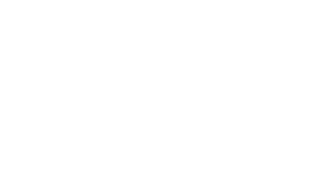 EXCELLENCE IN OUR NATURE | Evergreen